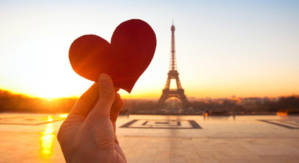 100 phrase mignonne pour son amoureux belle phrase amour 1