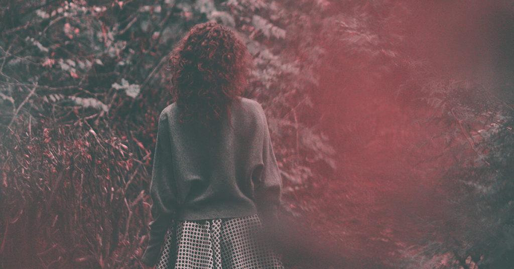 Amour non partage Comment faire face a l amour unilatéral