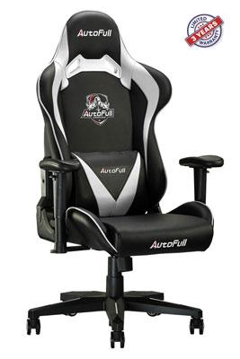1 Chaise de jeu d ordinateur AutoFull