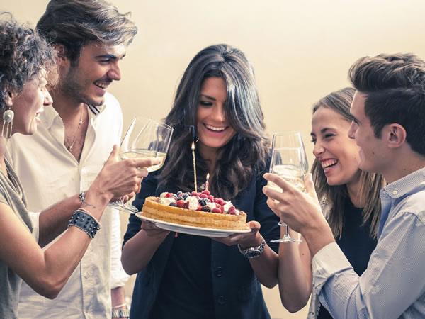 20 bonnes choses a faire pour l anniversaire de votre petit ami