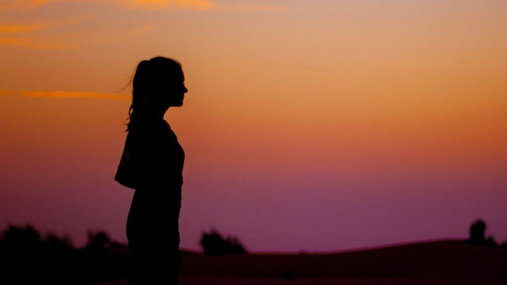 6 facons simples de surmonter le doute de soi