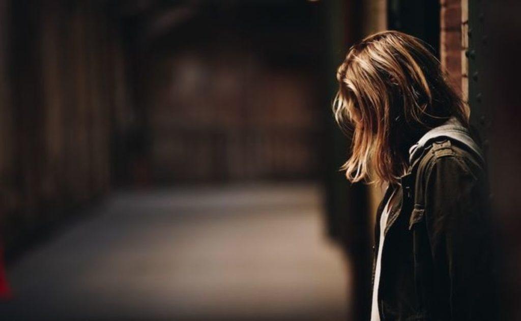 6 raisons pour lesquelles l introversion peut conduire a l irritabilite