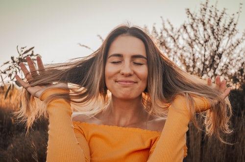 Pour augmenter votre capacité à persévérer pensez comme un optimiste