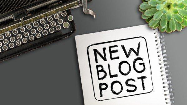 bloguer pour lanxiete comment les blogs peuvent soulager votre esprit anxieux 1 1