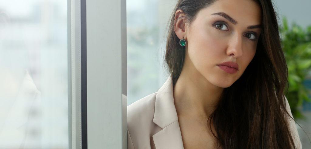 4 erreurs a eviter si vous soupconnez que votre ex est un evitant de rejet