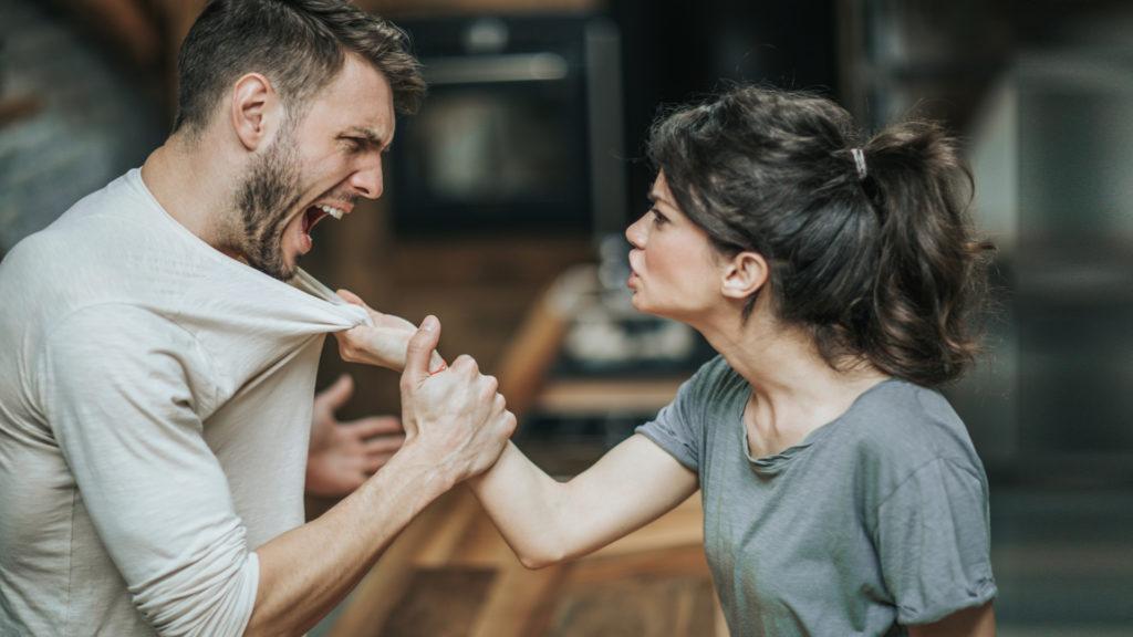 est il possible de se remettre ensemble apres une mauvaise rupture