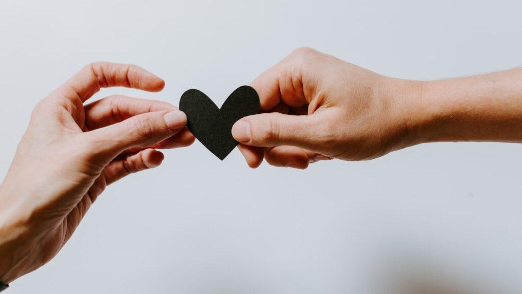 14 choses importantes a ne jamais sacrifier pour une relation