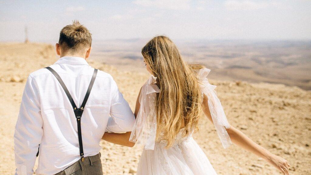 20 facons simples detre doux dans une relation