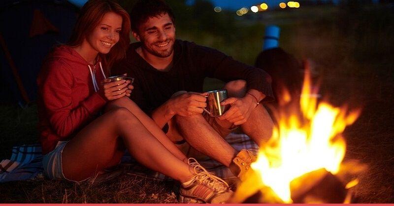 50 choses romantiques a faire en couple