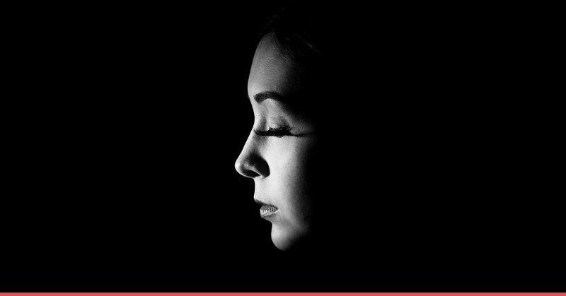 9 symptomes de la honte toxique comment lidentifier chez une personne