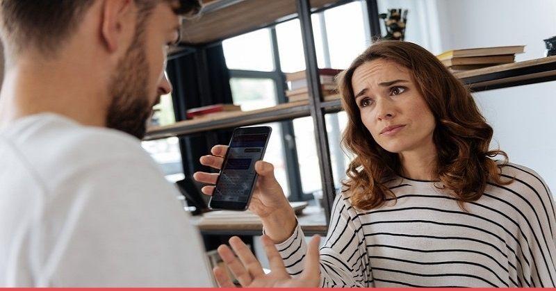 comment affronter un partenaire conjoint infidele 11 conseils sans conneries