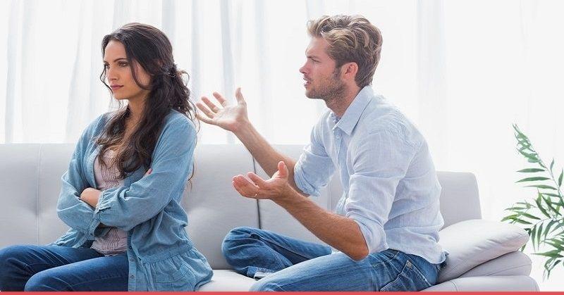 saboter les relations pourquoi vous le faites les signes que vous le faites comment arreter