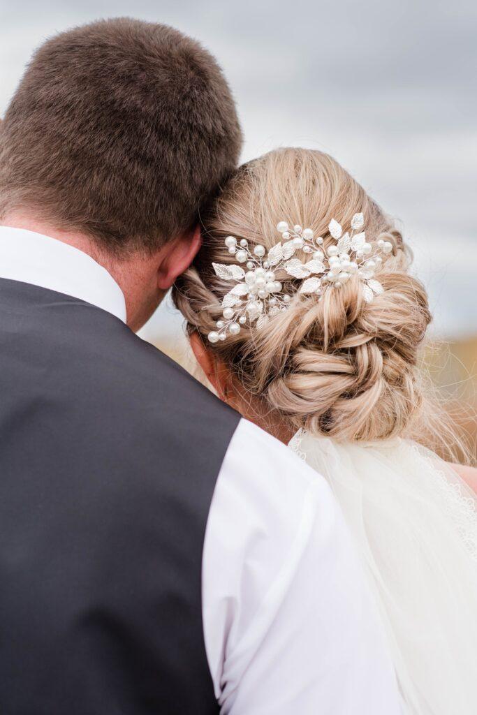 10 choses qui peuvent detruire votre relation