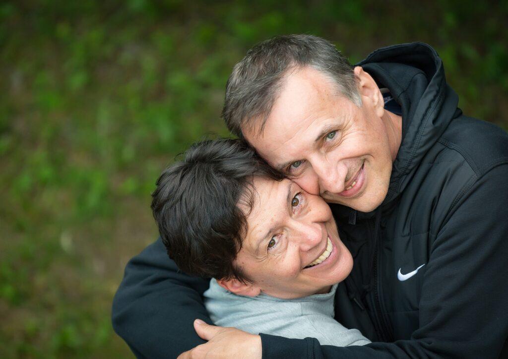 3 conseils pour resoudre vos problemes relationnels