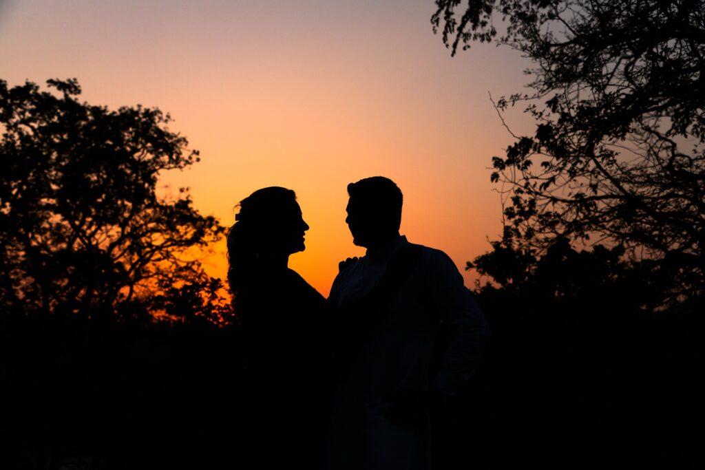 40 signes que votre relation amoureuse devient serieuse