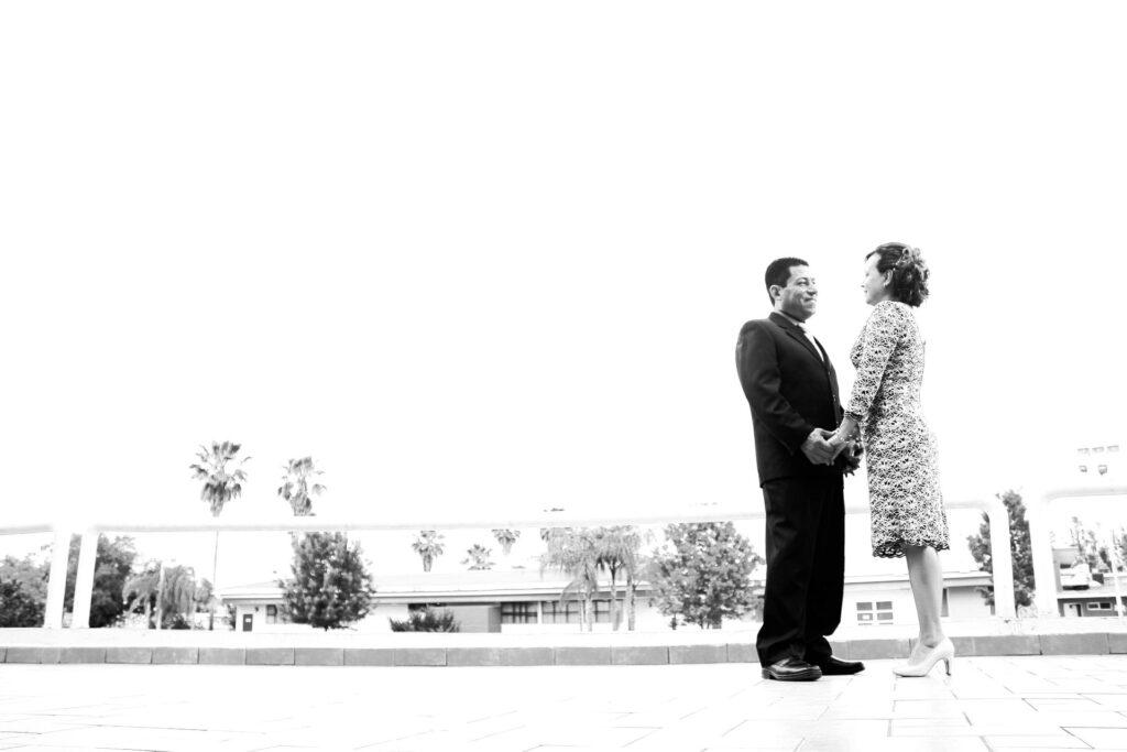 50 surnoms damour a donner a votre petit ami ou petite amie