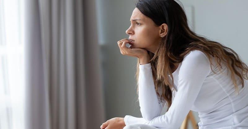 comment arreter de ruminer 12 conseils pour vaincre les pensees negatives repetees